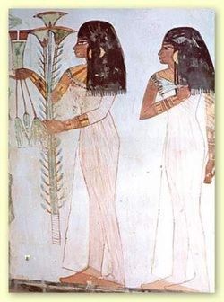 4488415 womens clothing ancient egypt,Womens Clothing In Egypt